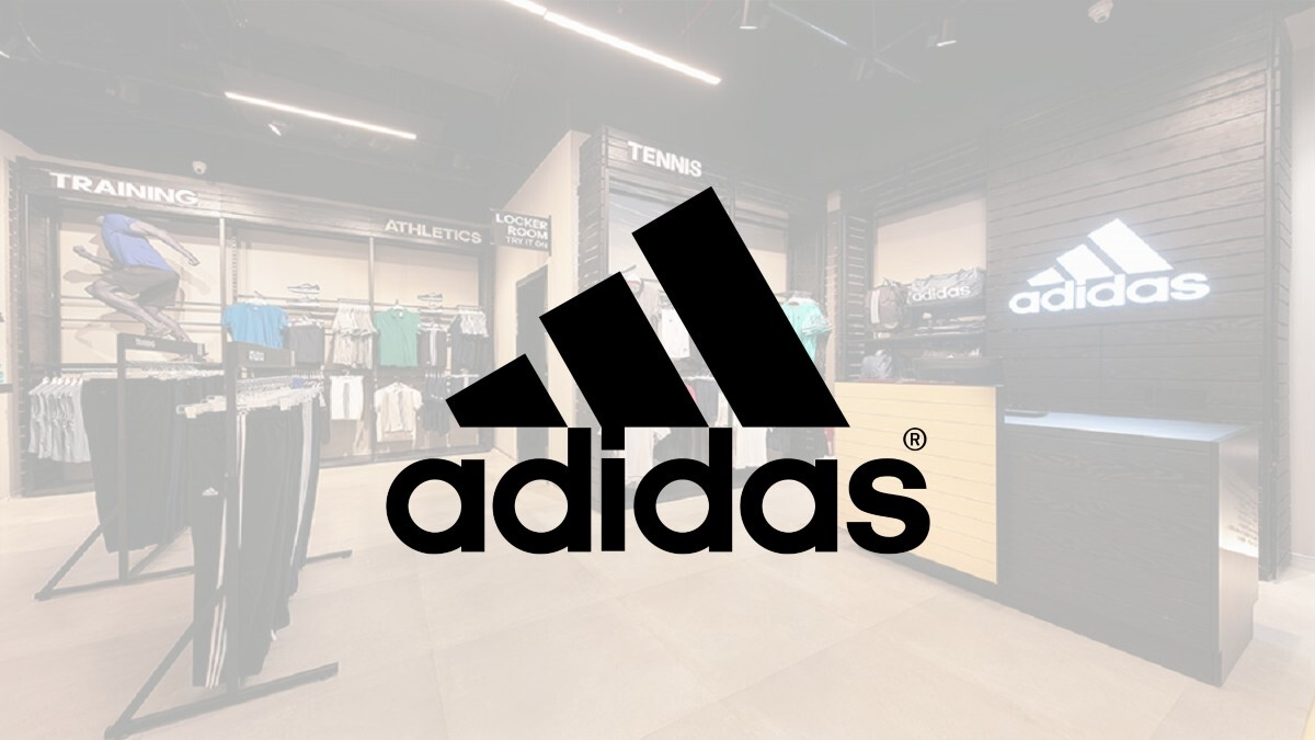 Adidas initiates first Sports Tech Hub office in India