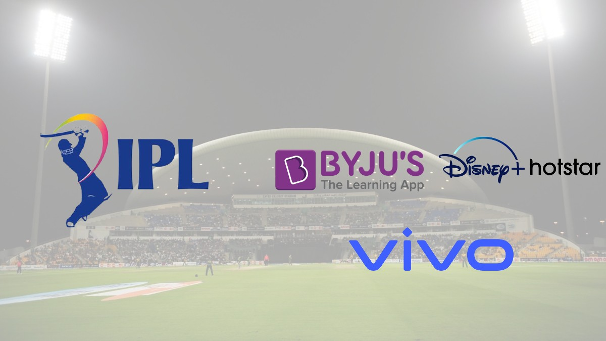 Partners and Star TV sponsors of the upcoming IPL 2021