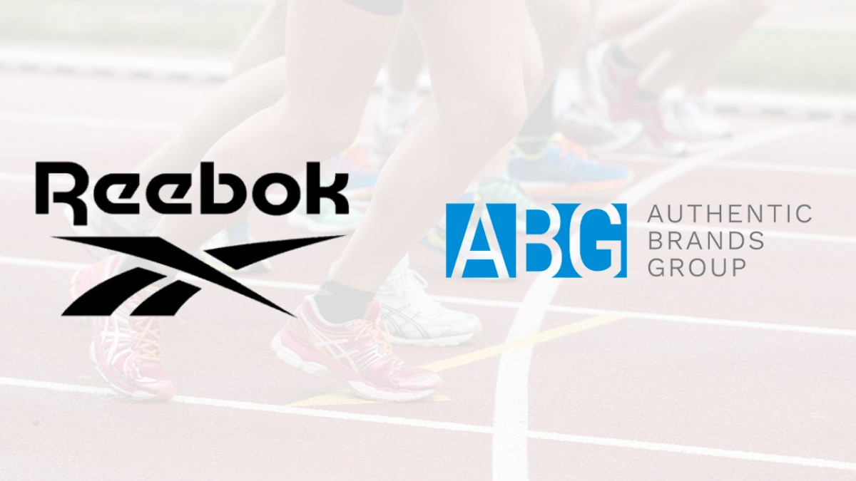 Adidas to sell Reebok business to Authentic Brands Group