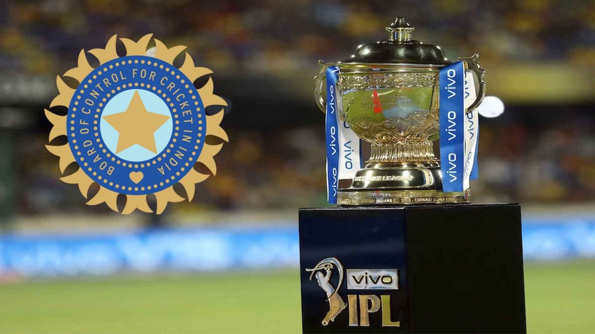 BCCI set to accept bids for two new teams in IPL