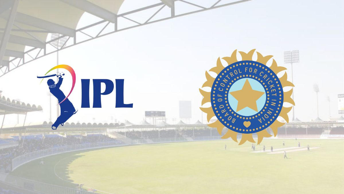 BCCI to benefit from the addition of new franchises in IPL