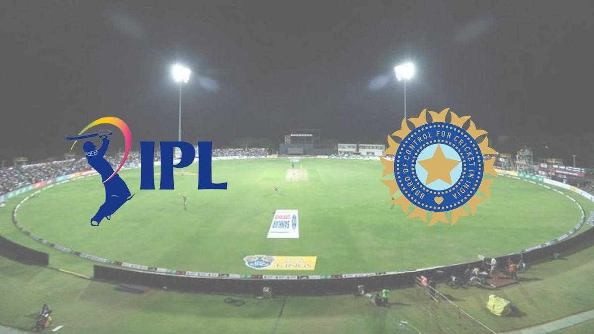 BCCI urges franchises to fully vaccinate players and staff members ahead of phase-2 of IPL 2021