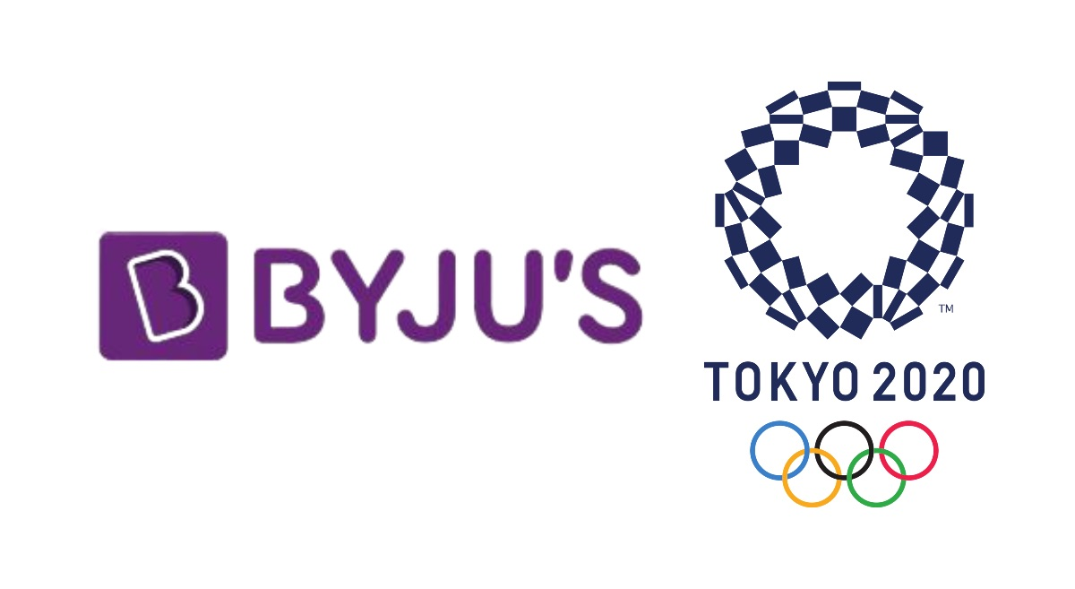 BYJU'S announces cash rewards for Tokyo Olympics 2020 medal winners-2