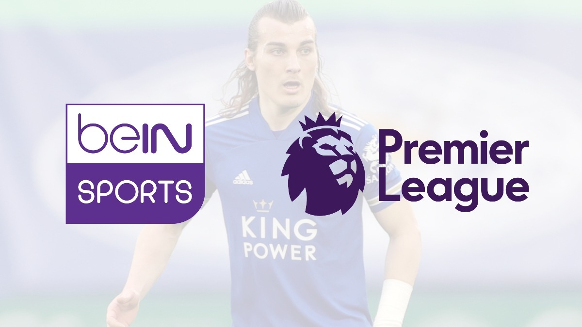 beIN Sports acquires Premier League rights in Turkey