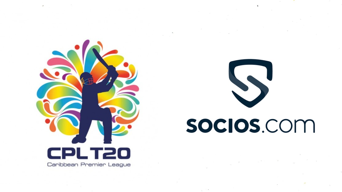 CPL partners with Socios.com to increase fan engagement