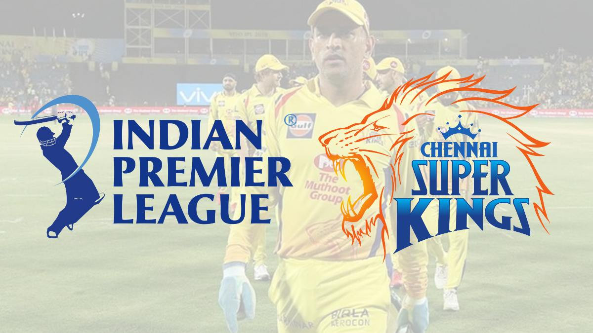 CSK reports poor financial performance