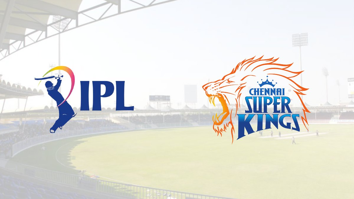 Chennai Super Kings awaits approval for travelling to the UAE ahead of IPL 2021