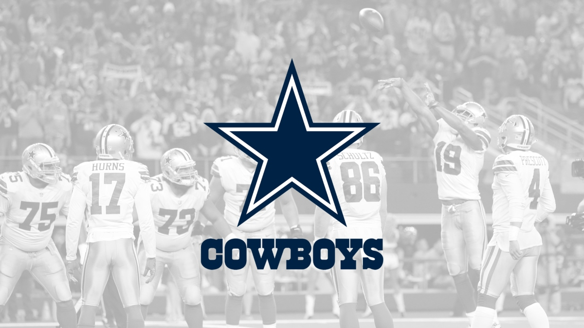 NFL franchise's valuations witness a huge spike; Dallas Cowboys now worth $6.5b