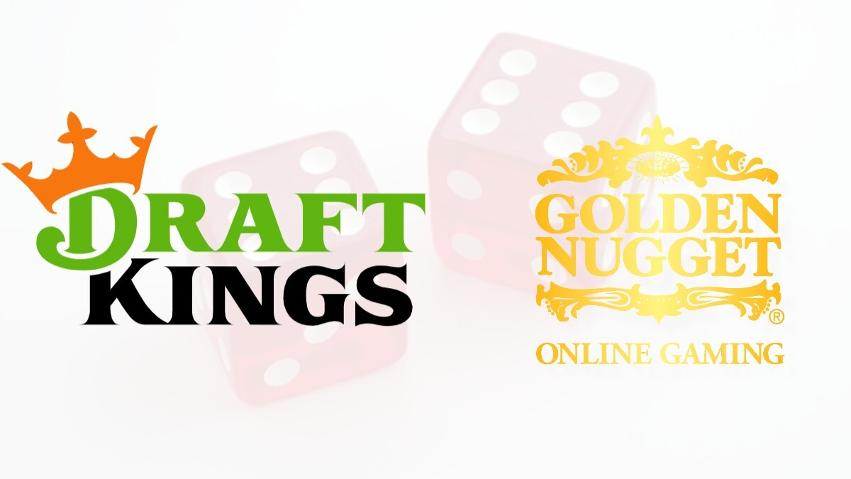 DraftKings to acquire Golden Nugget Online Gaming for $1.56B