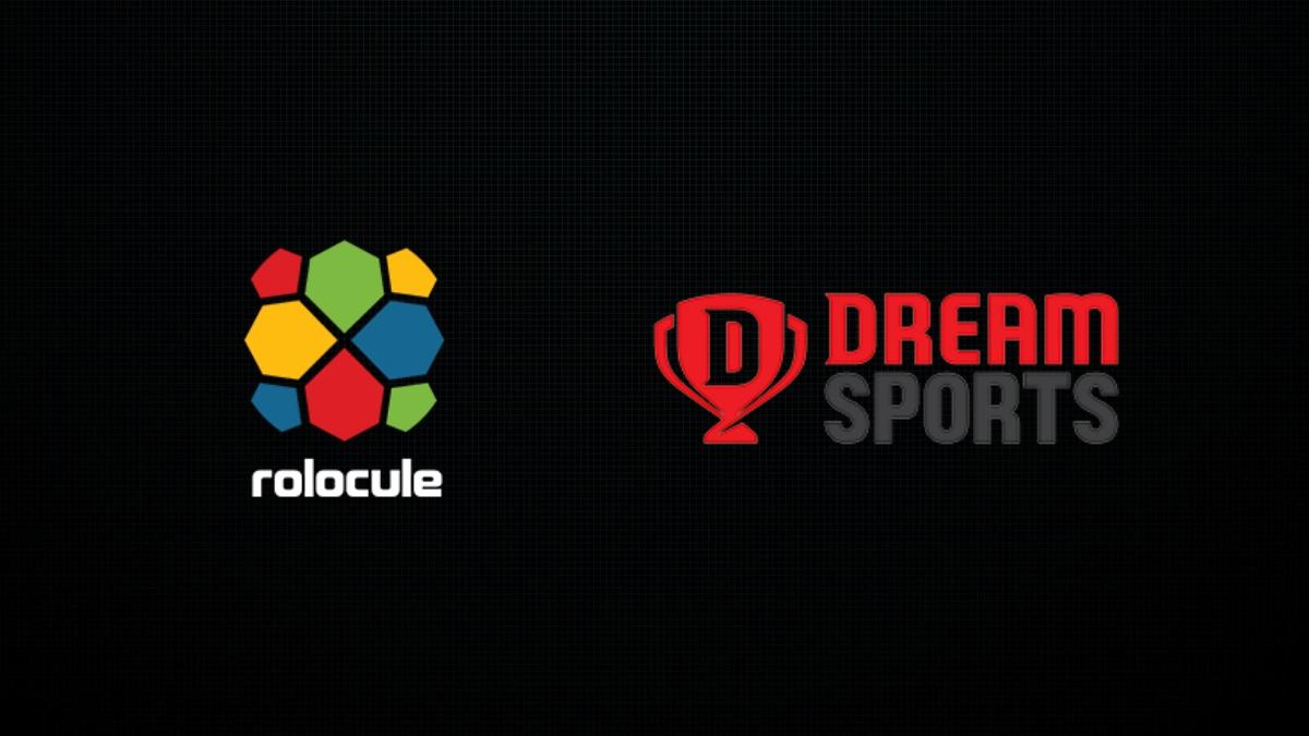 Dream Sports to acquire mobile gaming studio Rolocule