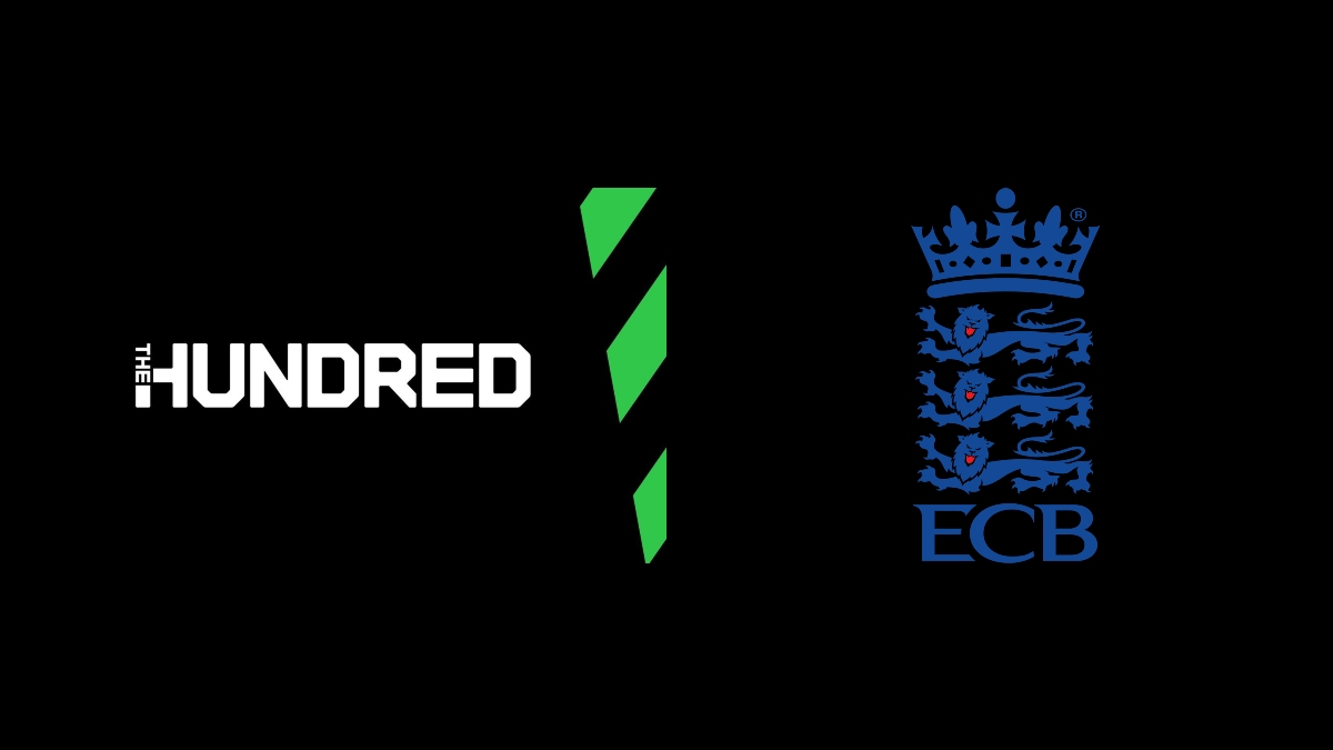 ECB announces The Hundred had 16.1m TV viewers
