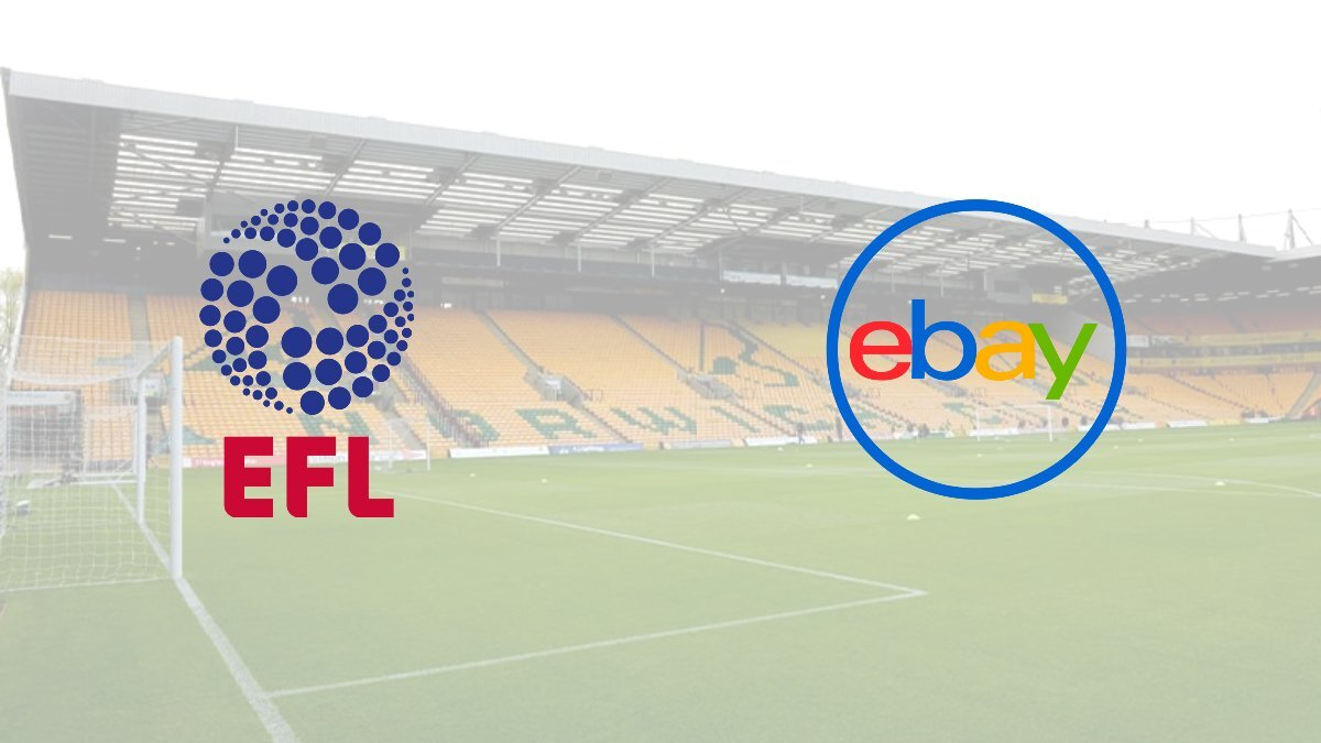 EFL announces 'Small Business United' initiative in partnership with eBay