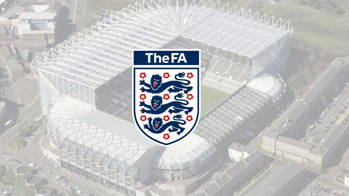 FA commence its recruitment drive for Head of Commercial Partnerships