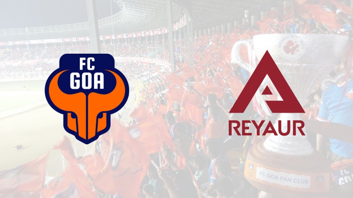 FC Goa signs multi-year partnership with Reyaur Sports as Club's Official Kit and Merchandise Partner