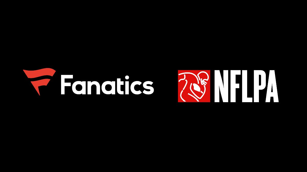Fanatics sign 20-Year trading card deal with NFLPA