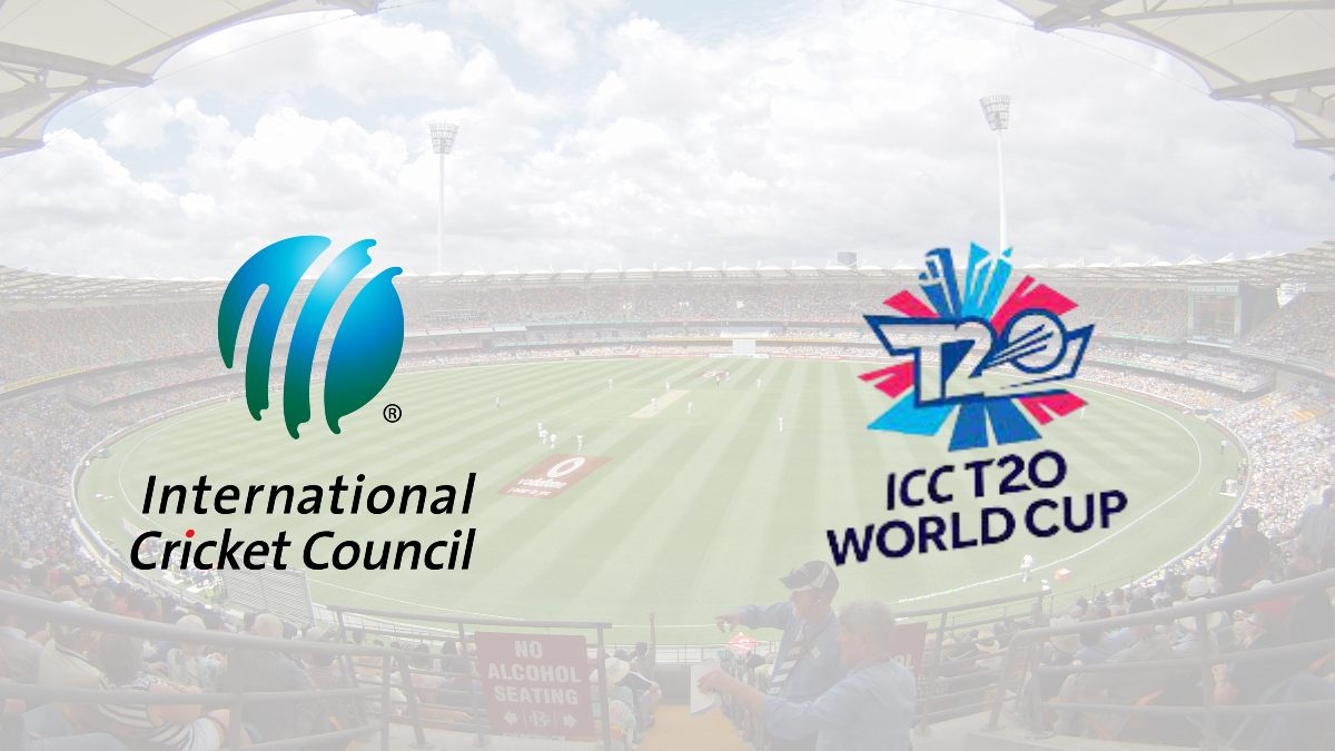 ICC allows teams to bring 15 players, 8 officials for the upcoming T20 World Cup