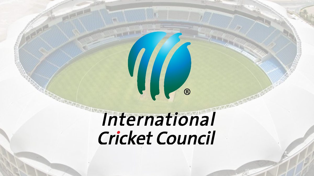 ICC opens expressions of interest for non-exclusive media rights of ICC Men's T20 World Cup 2021