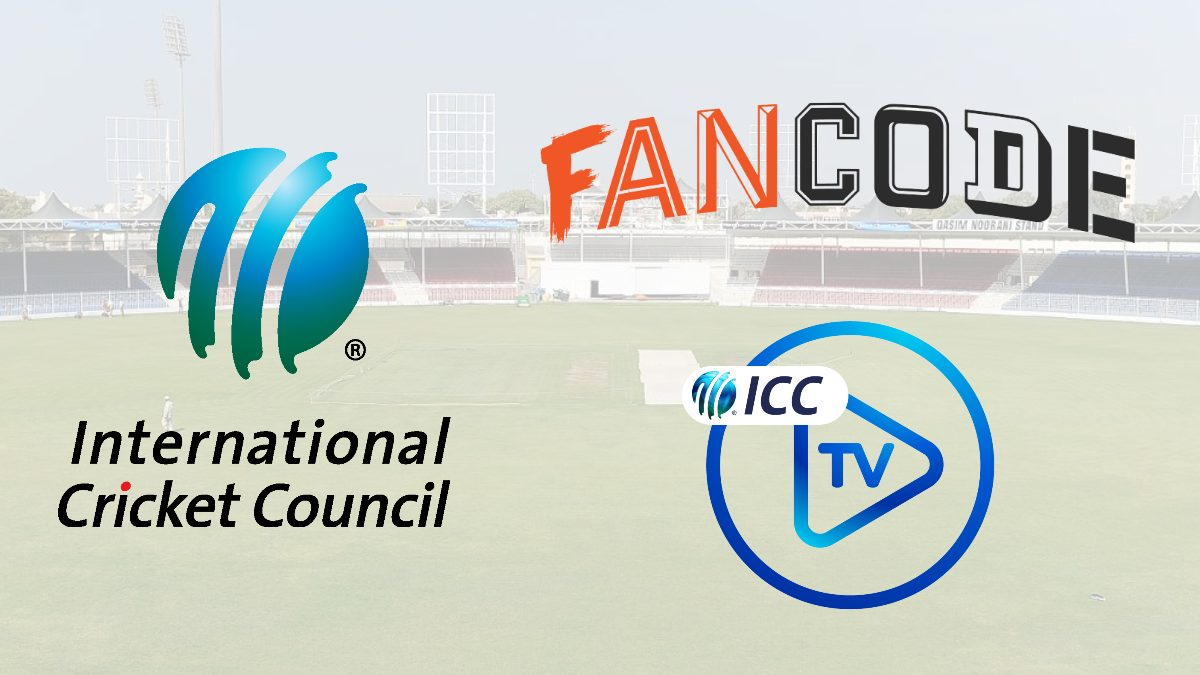 ICC.tv and FanCode to stream ICC Women's T20 World Cup Europe Qualifier