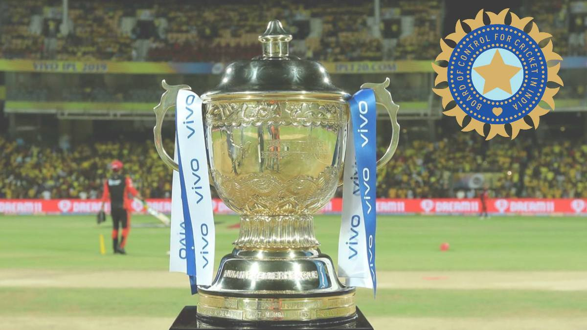 IPL 2021: Franchises in a fix as BCCI deadline inches closer