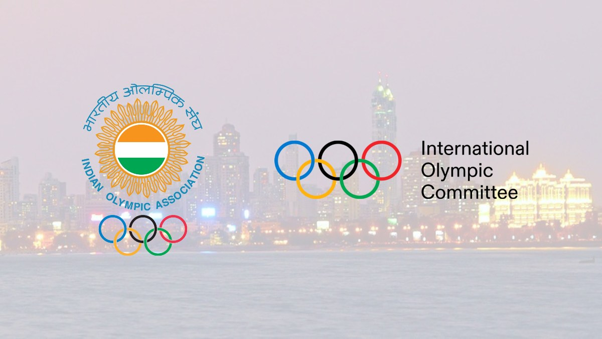 India interested in hosting 2036, 2040 Olympics, confirms IOC President Thomas Bach