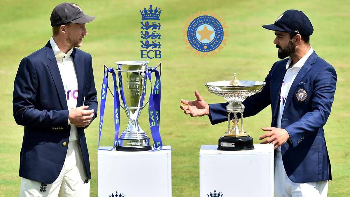 India vs England 1st Test: Preview, head-to-head and team news