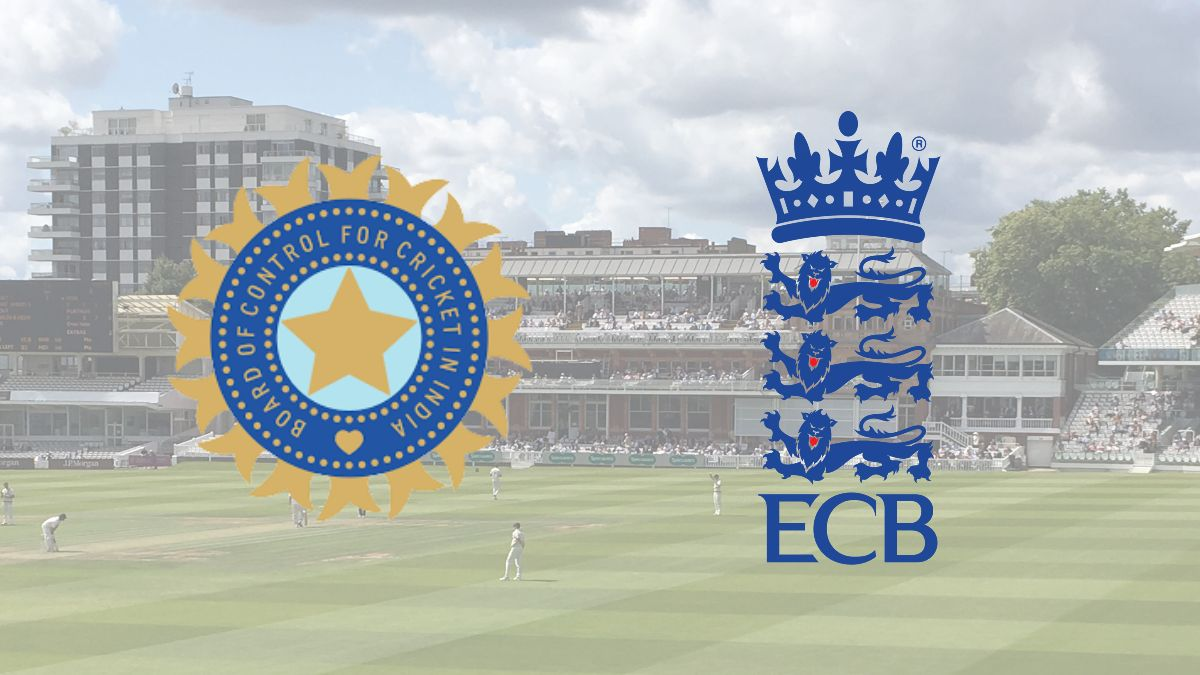 India vs England 2nd Test: Match preview and Team news