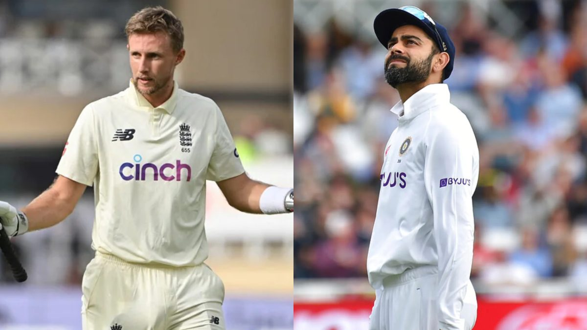 India vs England 3rd Test Match Preview: The in-form visitors aim to double the lead at Headingley