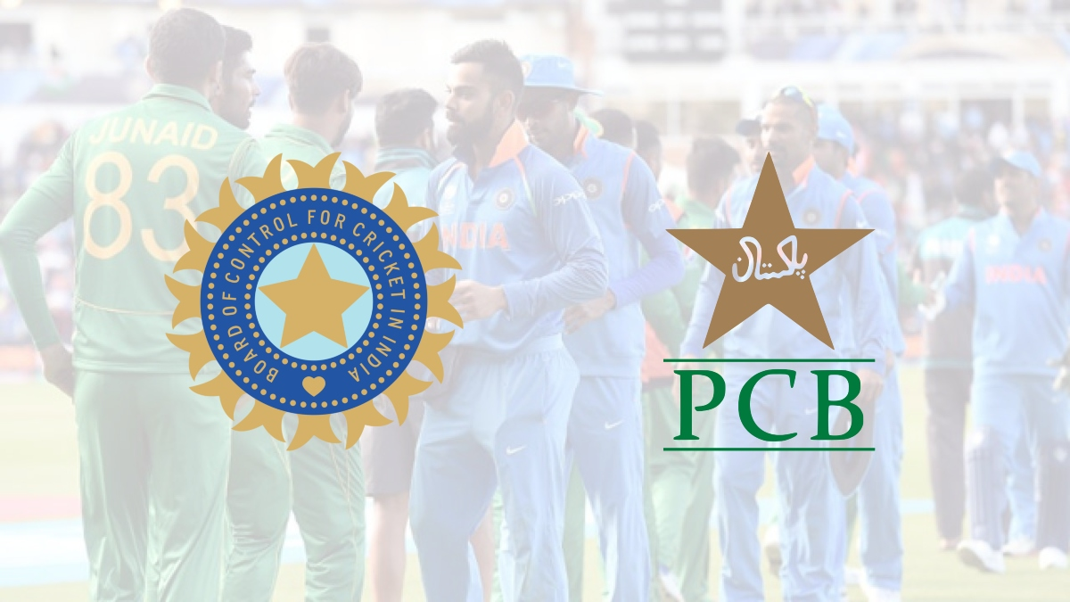 India's T20 World Cup campaign begins on October 24 in Dubai against Pakistan.