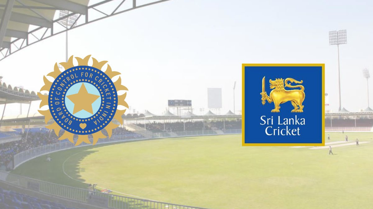 India's tour of Sri Lanka proved financially beneficial for the hosts