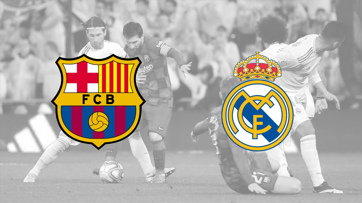 La Liga's CVC deal seals majority approval amidst Real Madrid and Barca's objection