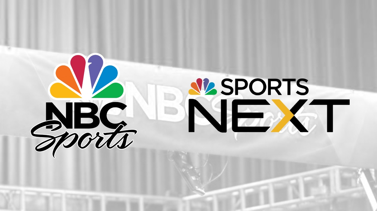 NBC Sports Next set-in motion for house tech services, products, and brands
