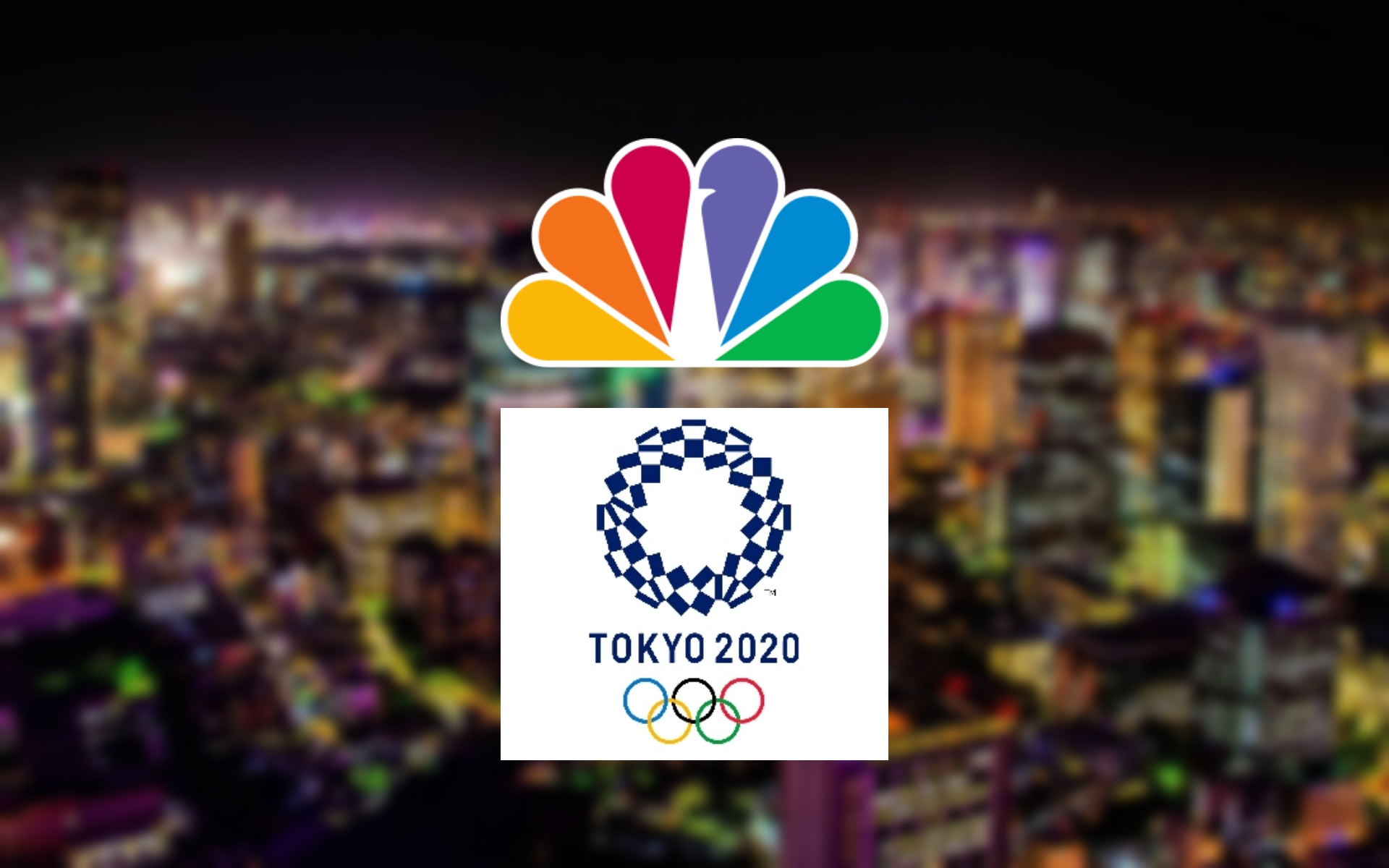 NBC witnessed lowest audience for Tokyo 2020 since 1988 Olympics