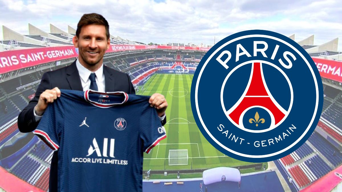 PSG, Ligue 1 to make a fortune with Lionel Messi's signing