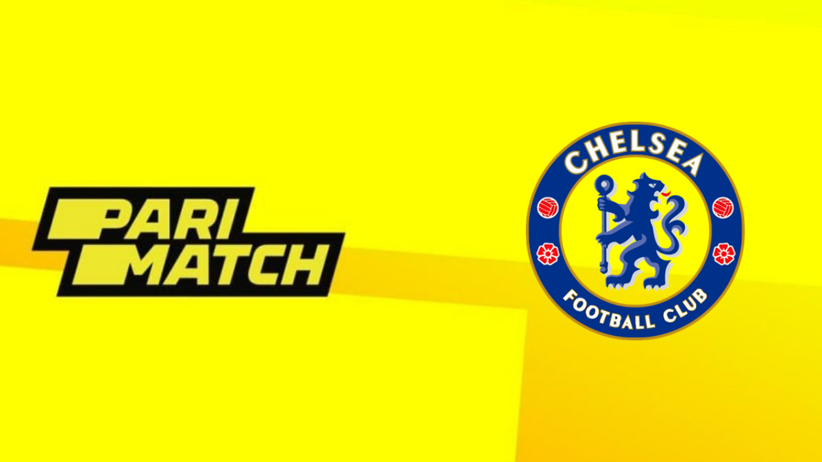 Parimatch Technologies, Chelsea venture into a new partnership