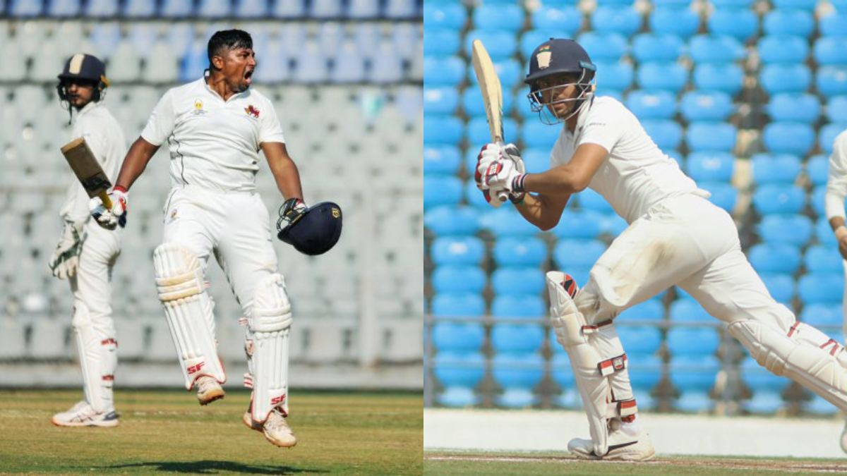 Ranji Trophy to commence from January 5