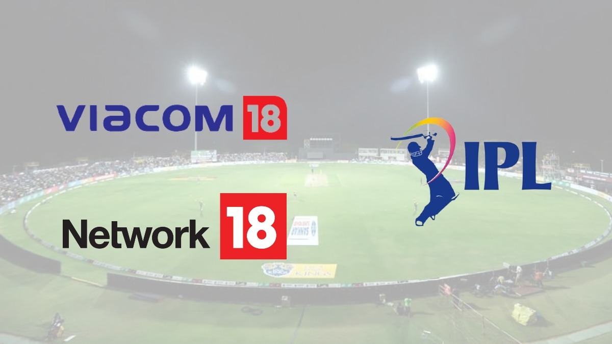 Reliance aims for media rights of IPL: Report