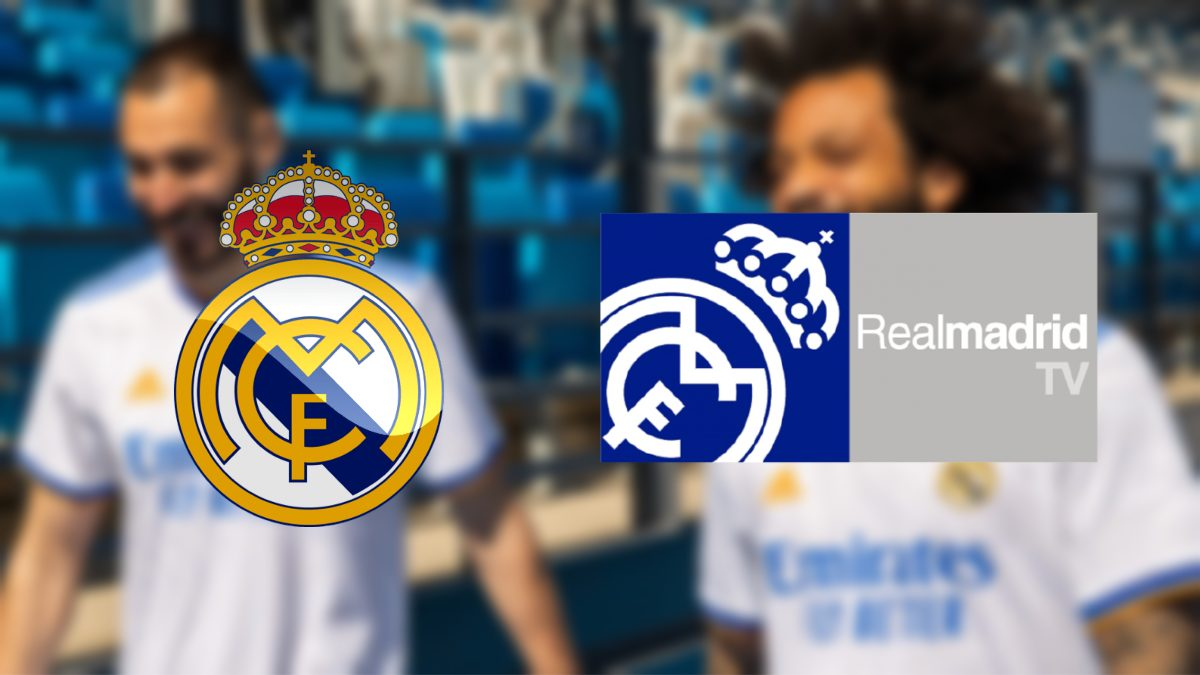 Real Madrid TV to become a streaming service: Report