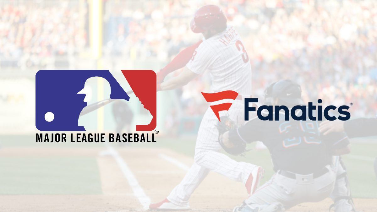 MLB concludes 70-year Topps contract to team up with Fanatics: Reports