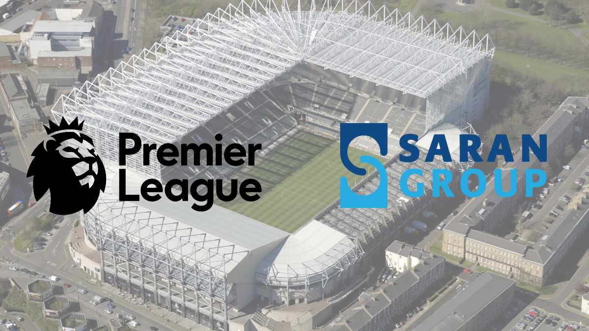 Saran extends Premier League rights in CIS countries