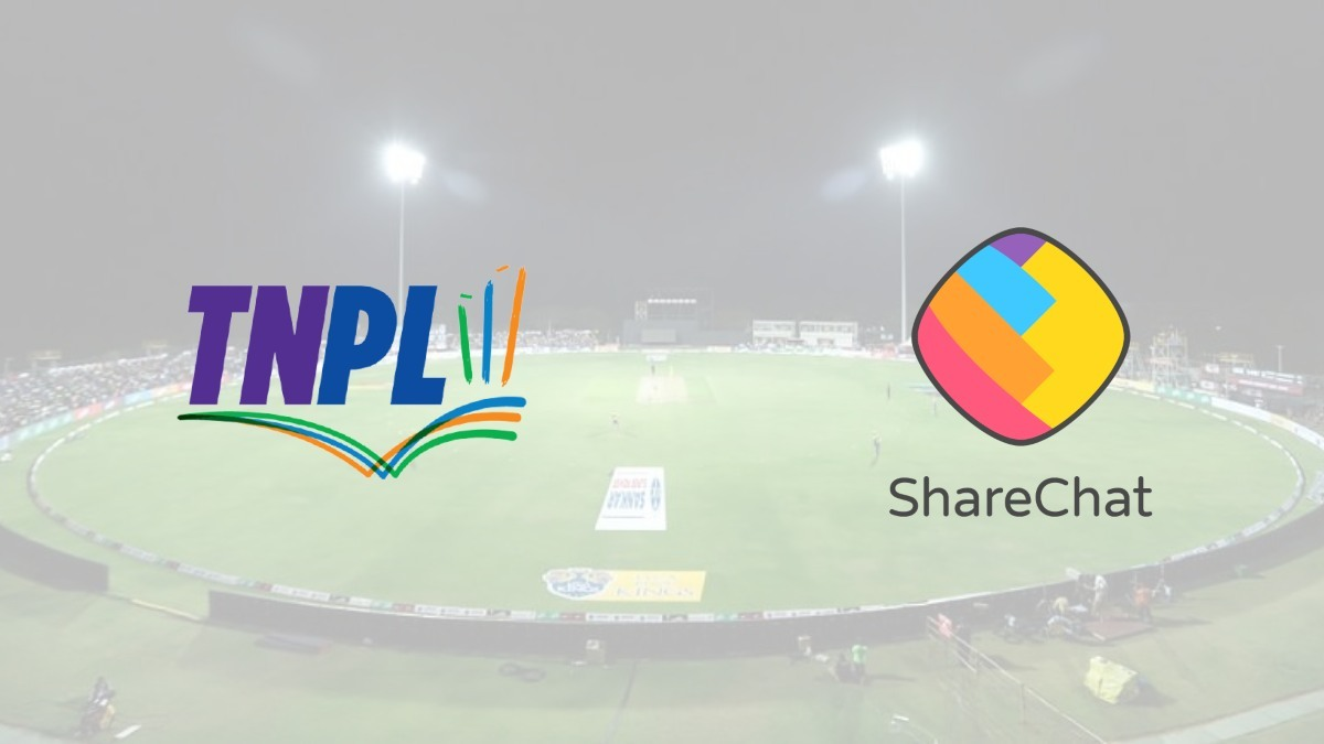 ShareChat signs partnership deal with TNPL