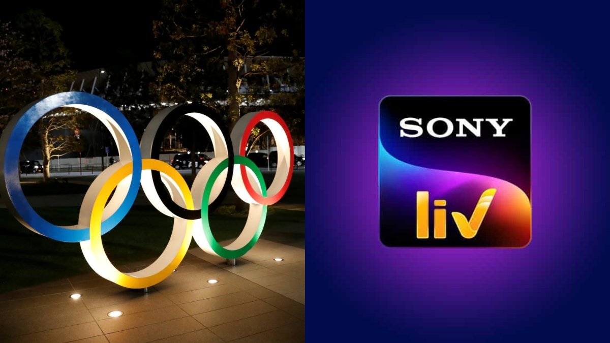 SonyLIV gains a whopping 3x viewership with recent events.