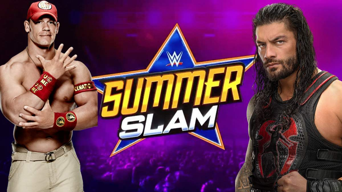 SummerSlam '21 creates history as it becomes highest-grossing and most-viewed PPV