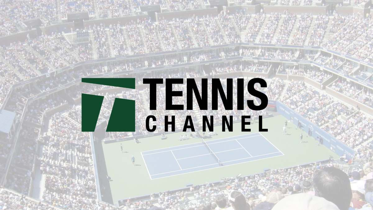 Tennis Channel continues its expansion in India