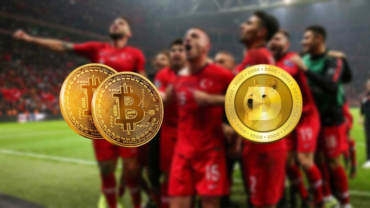 The rise of crypto sponsorships in sports