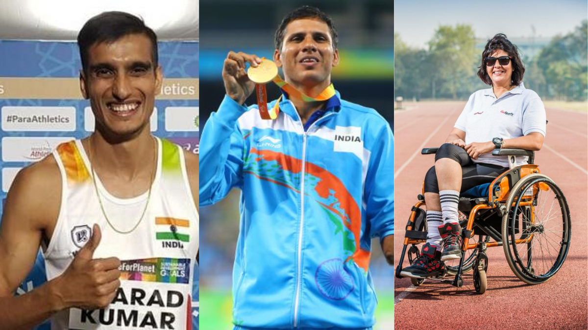 Tokyo 2021 Paralympics: All you need to know about the Indian contingent, sponsors, schedule and events
