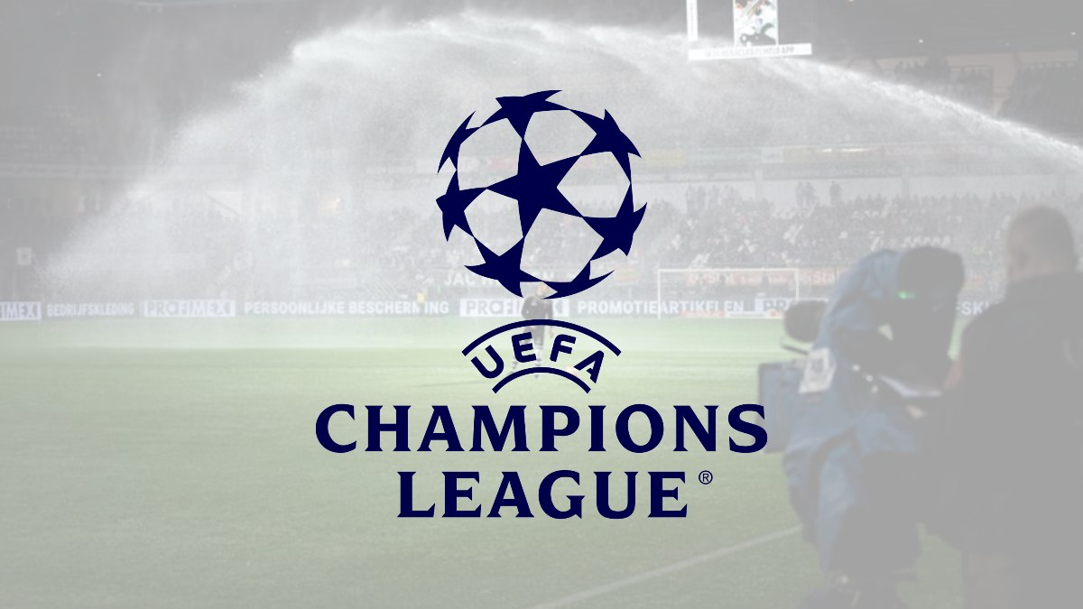 UEFA planning $7.1b relief package for all clubs