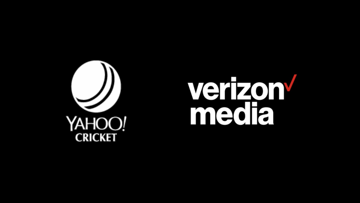 Verizon Media to close Yahoo Cricket & other news business sites in India