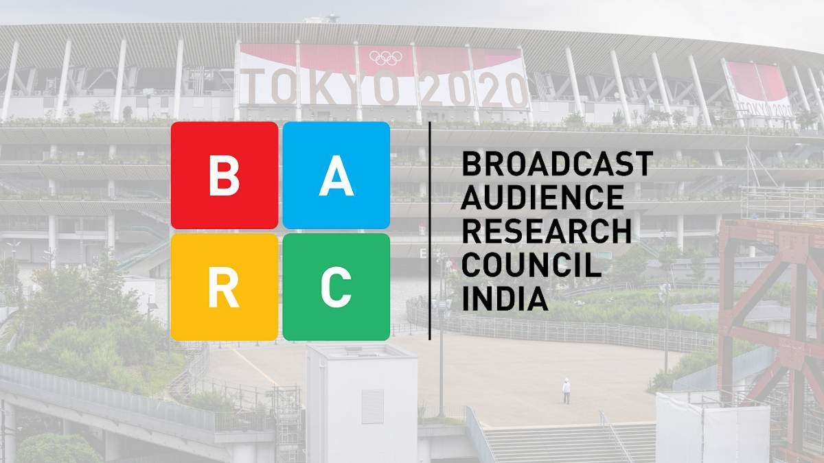 Indian Olympians featured in 31% of ads during Tokyo Olympics, BARC reports