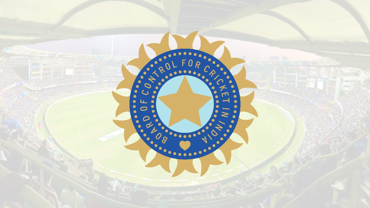 BCCI appoints new All-India Junior Selection Committee members