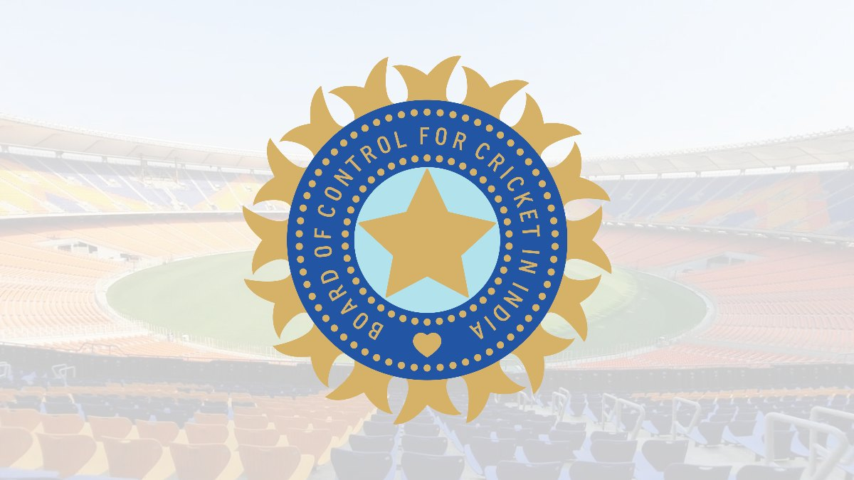 BCCI accepts bids for Supply of Equipment and Associated Services for Broadcasting of BCCI events